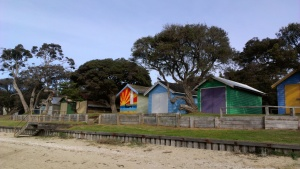 mp_beach huts
