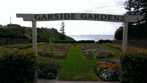 garside gardens